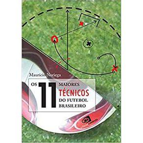 Os-11-maiores-tecnicos-do-futebol-brasileiro