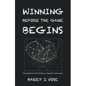 Winning-Before-the-Game-Begins