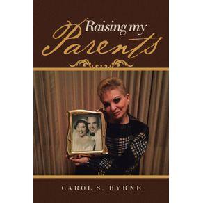 Raising-My-Parents
