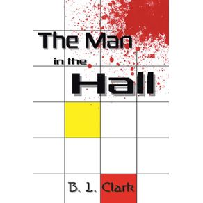 The-Man-in-the-Hall