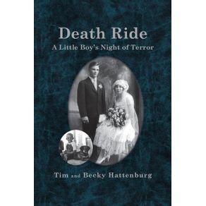 Death-Ride