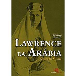 Lawrence-da-Arabia