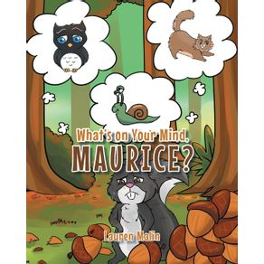 Whats-on-Your-Mind-Maurice-