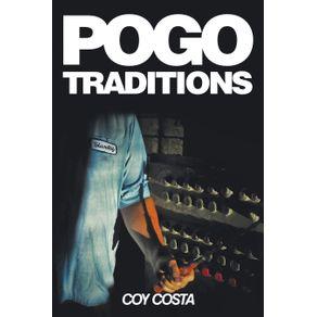 Pogo-Traditions