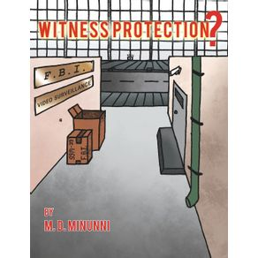 Witness-Protection-