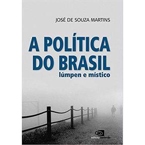 A-politica-do-Brasil