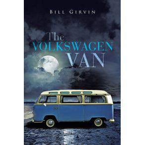 The-Volkswagen-Van