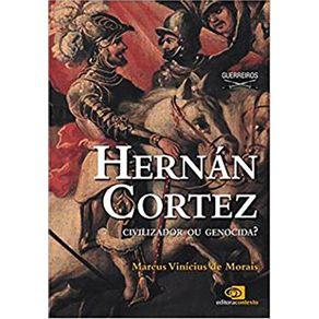 Hernan-Cortez