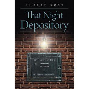 That-Night-Depository