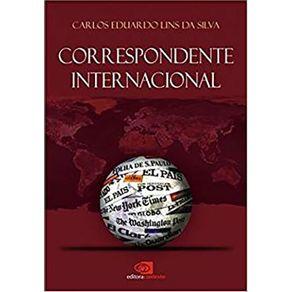 Correspondente-internacional