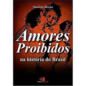 Amores-proibidos-na-historia-do-Brasil