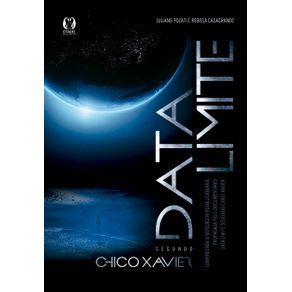 Data-Limite-Segundo-Chico-Xavier