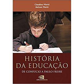 Historia-da-educacao