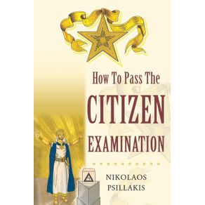 How-To-Pass-The-Citizen-Examination