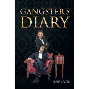 Gangsters-Diary