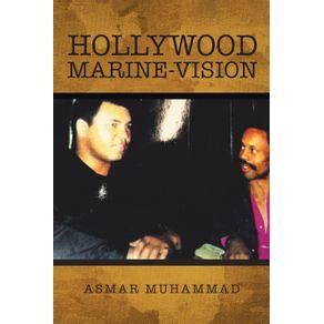 Hollywood-Marine-Vision