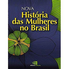 Nova-historia-das-mulheres-no-Brasil
