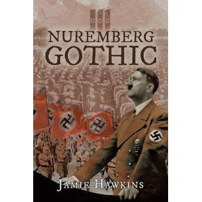Nuremberg-Gothic