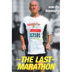The-Last-Marathon