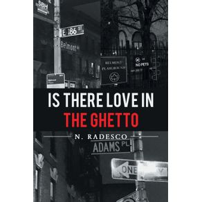 Is-There-Love-in-the-Ghetto