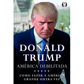 America-Debilitada