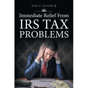 Immediate-Relief-from-Tax-Problems