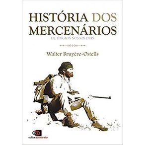Historia-dos-mercenarios