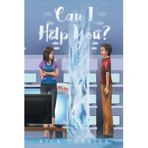 Can-I-Help-You-