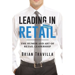 Leading-in-Retail