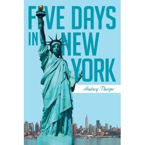 Five-Days-in-New-York