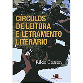 Circulos-de-leitura-e-letramento-literario