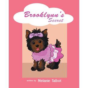 Brooklynns-Secret