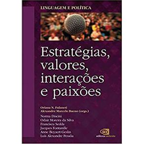 Estrategias-valores-interacoes-e-paixoes---Vol-2