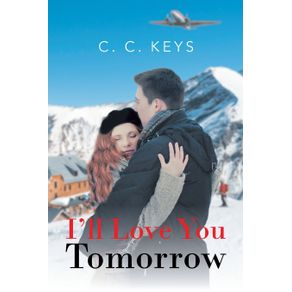 Ill-Love-You-Tomorrow