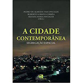 A-cidade-contemporanea