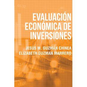 Evaluacion-Economica-de-Inversiones