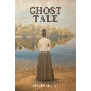 Ghost-Tale