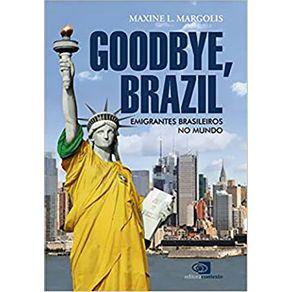 Goodbye-Brazil