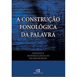 A-construcao-fonologica-da-palavra---Vol-7