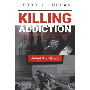 Killing-Addiction