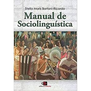 Manual-de-sociolinguistica