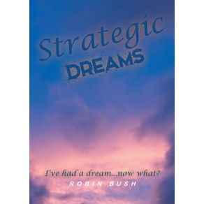 Strategic-Dreams