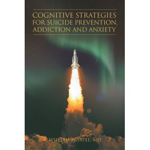 Cognitive-Strategies-for-Suicide-Prevention-Addiction-And-Anxiety