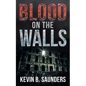 Blood-on-the-Walls