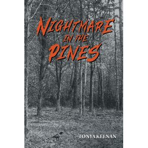 Nightmare-in-the-Pines