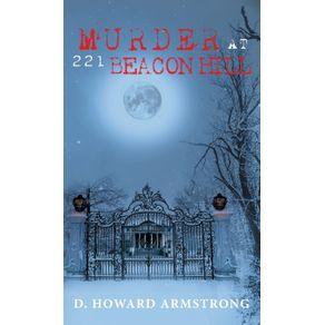 Murder-at-221-Beacon-Hill