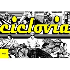 Ciclovia