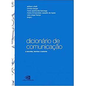 Dicionario-de-comunicacao