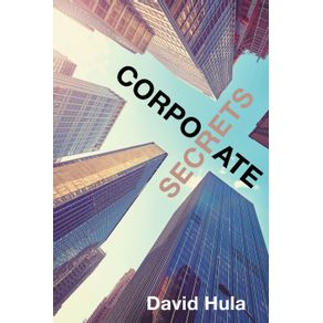 Corporate-Secrets