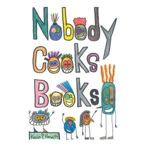 Nobody-Cooks-Books